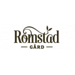 romstad - norwegian farm